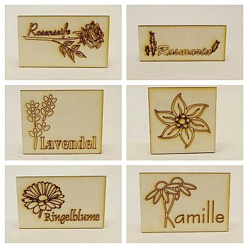 "Bild ""Stempel :Collage-Blumenstempel.jpg"""